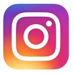 Lock Stocks | Liquidacion Stocks | Síguenos en Instagram